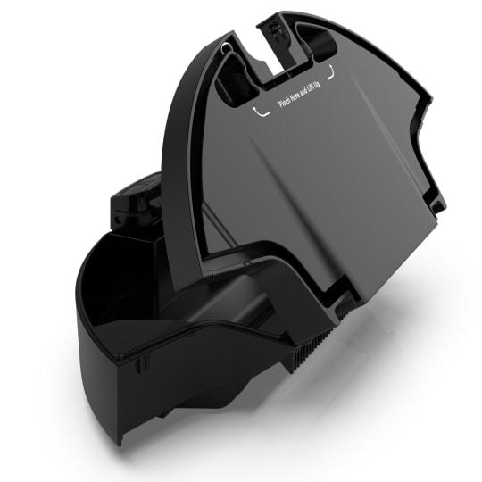 Shark® Robot Dust Bin product photo
