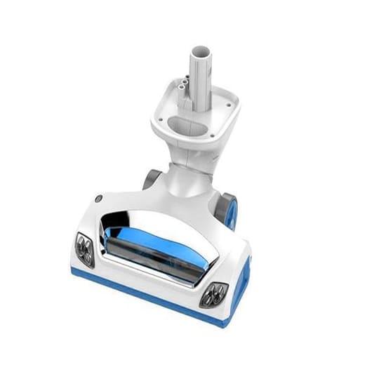 Floor Nozzle product photo