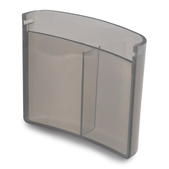 Condensation Collector product photo