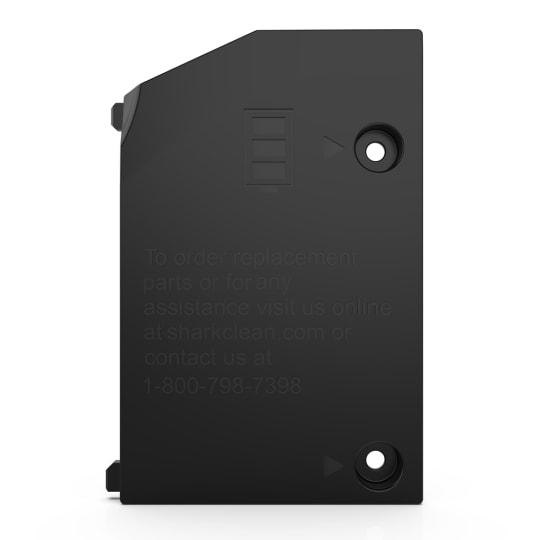 Shark® Robot Battery Door product photo