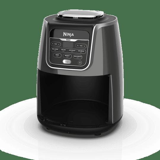 Ninja® Air Fryer Max XL 5.5-Qt. Replacement Base product photo