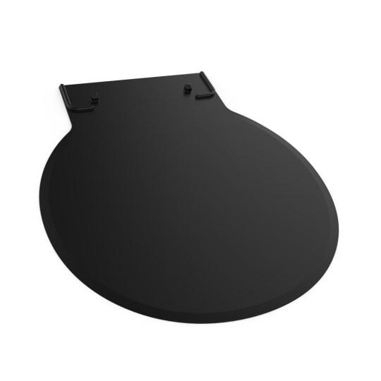 Shark® Dock Mat product photo