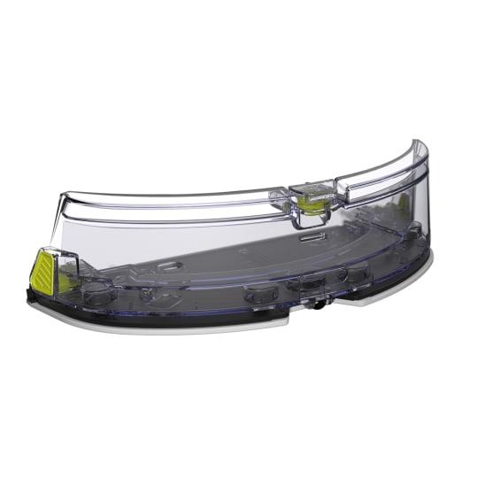 Shark® Robot Fluid Reservoir product photo