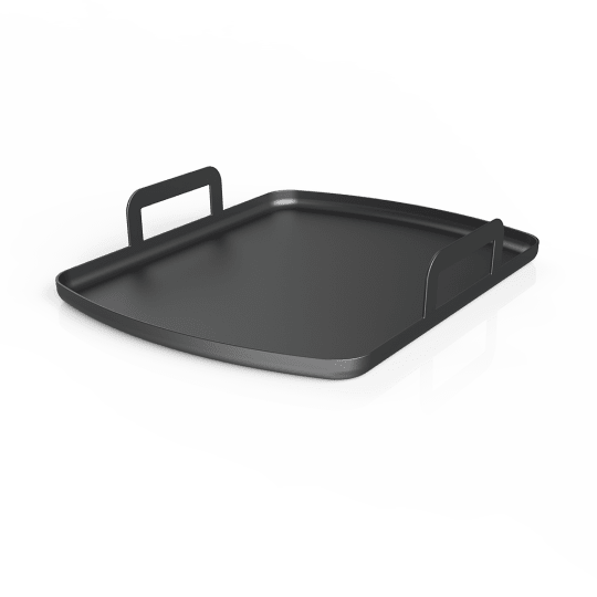 Foodi™ Indoor Grill Griddle product photo