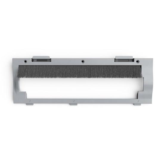 Shark IQ Robot™ Brushroll Door For Self-Cleaning Brushrol product photo