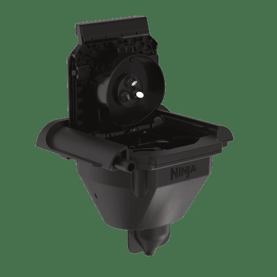 Ninja Pod Adapter product photo