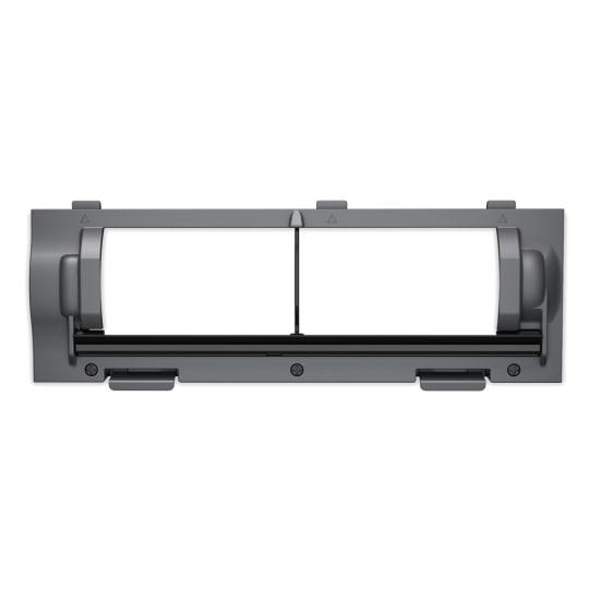Shark IQ Robot™ Brushroll Door For Multi-Surface Brushroll product photo