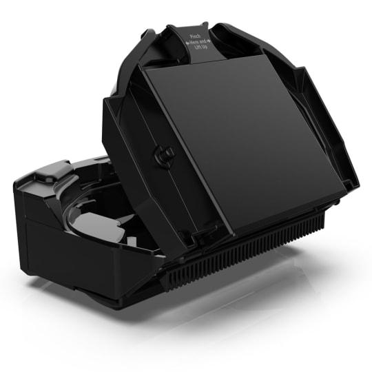 Shark IQ Robot™ Dust Bin product photo
