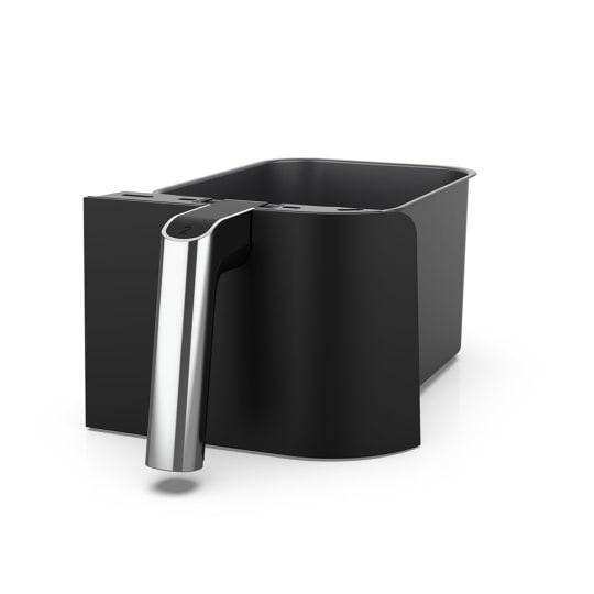 Ninja® Foodi® Air Fryer Right Basket product photo