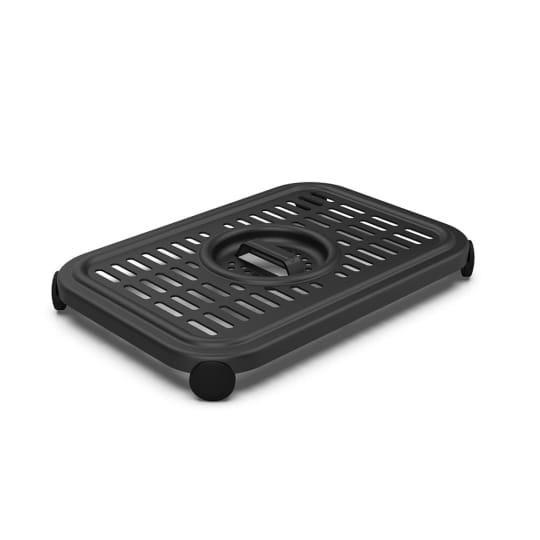 DualZone™ Air Fryer Crisper Plate product photo