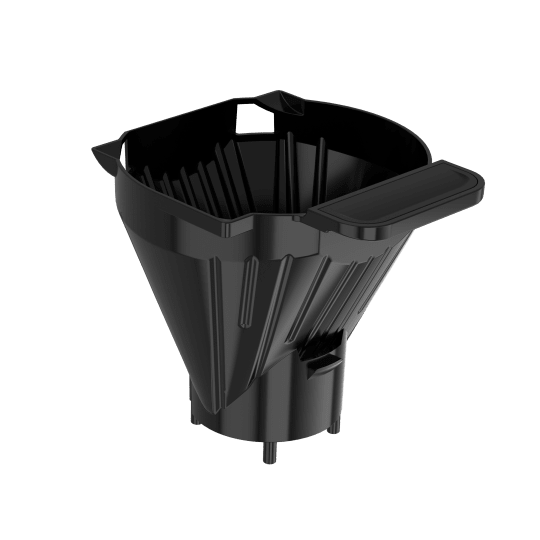 Removable Brew Basket product photo