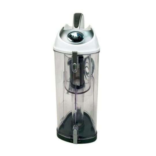 Dust Cup product photo
