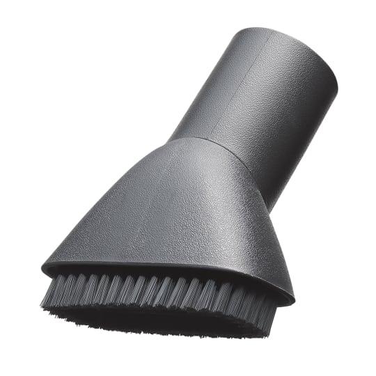 Dusting Brush product photo