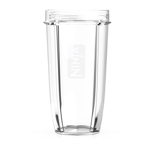 24 oz. Nutri Ninja® Cup product photo