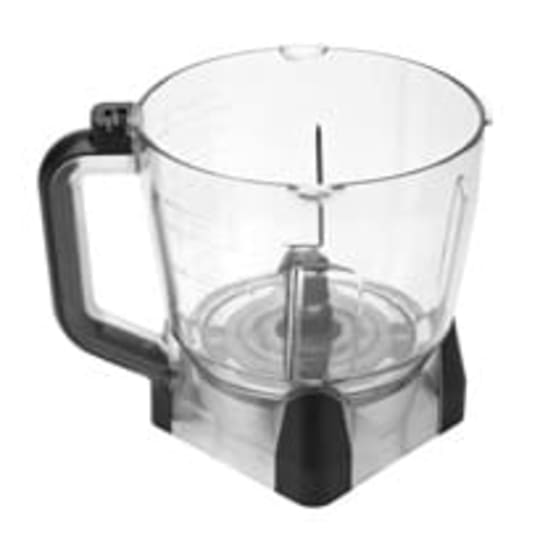 64 oz. Food Processor Bowl with Lid for BL773CO product photo
