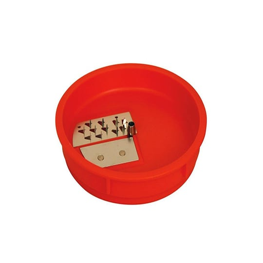 Spaghetti Blade Disc product photo
