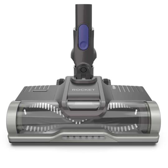 Motorized Floor Nozzle product photo