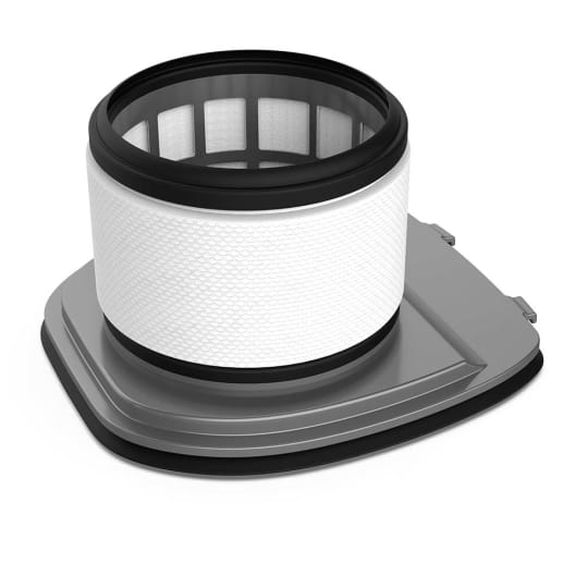 Post-Motor Filter product photo