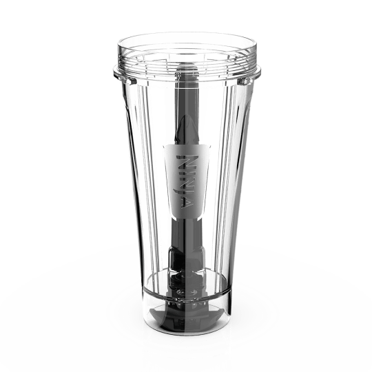 20 oz. Blending Cup product photo