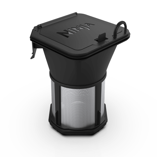 Micro-Juice Filter product photo