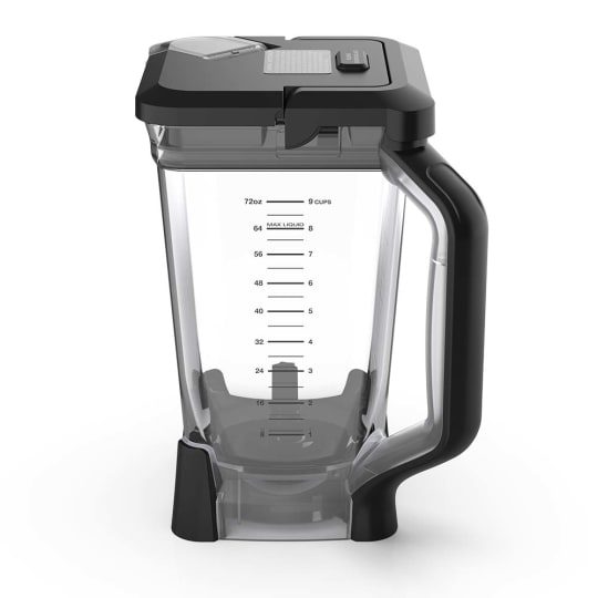 72oz Pitcher with Lid product photo