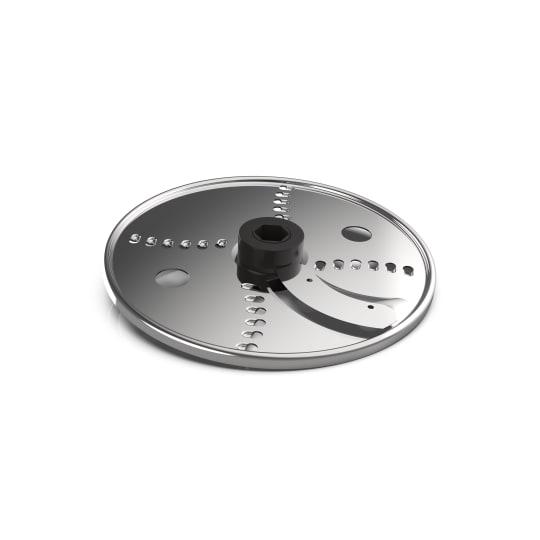 Reversible Slicing/Shredding Disc product photo