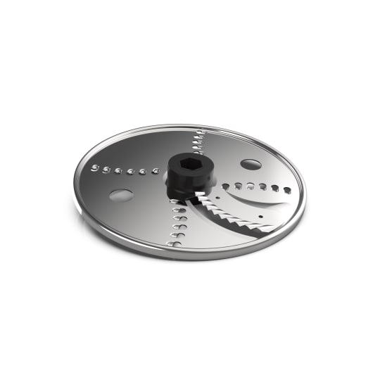Crinkle Cut Disc product photo