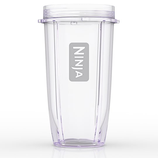 24 oz. Ninja® Nutrient Extraction* Cup product photo