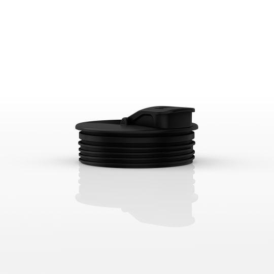 Spout Lid product photo