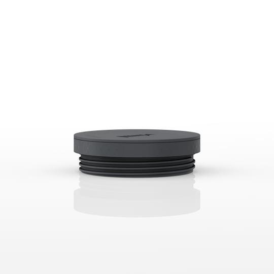 Storage Lid product photo