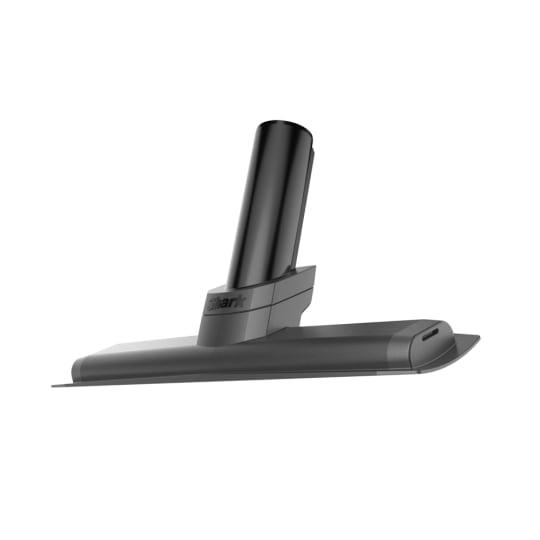 Mattress Tool product photo
