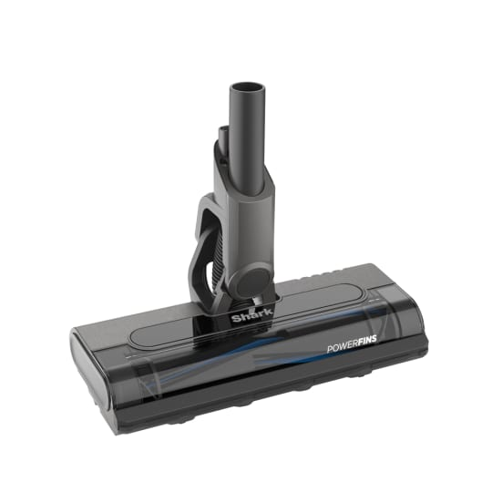 PowerFins Nozzle with Self-Cleaning Brushroll product photo