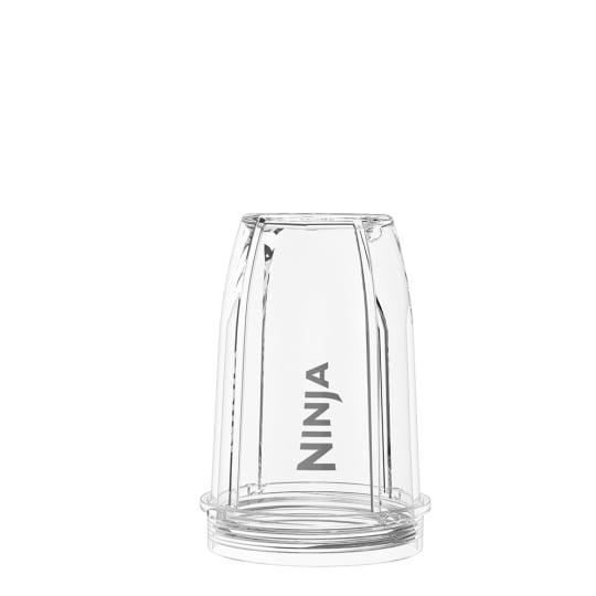 18 oz. Single-Serve Cup product photo