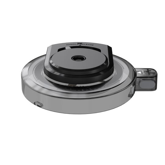 Outer Bowl Lid product photo