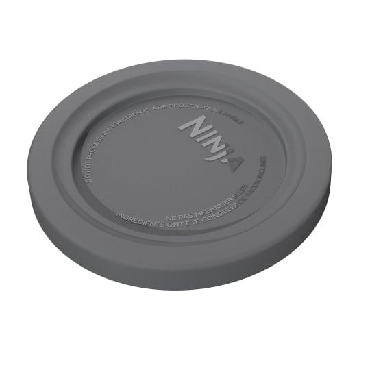 CREAMi™ Pint Lid product photo