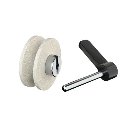 Ninja™ Foodi™ NeverDull™ Premium Stone Sharpening Wheel product photo