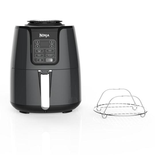 Ninja® Air Fryer product photo