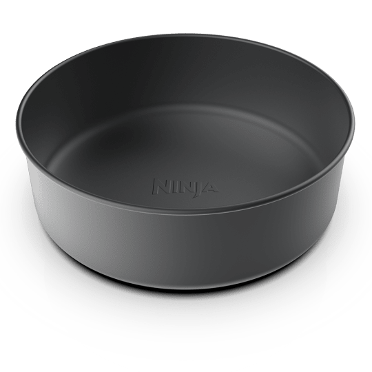 Foodi™ Multi-Purpose Pan product photo