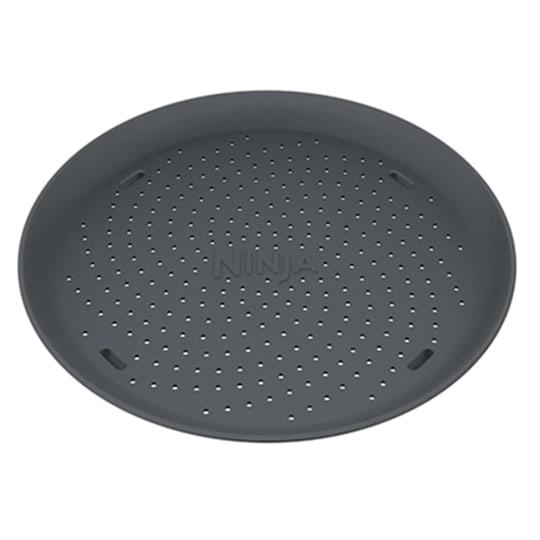 Foodi™ Crisper Pan product photo