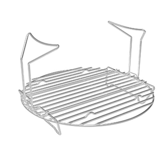 Foodi™ 8-Qt Reversible Rack product photo