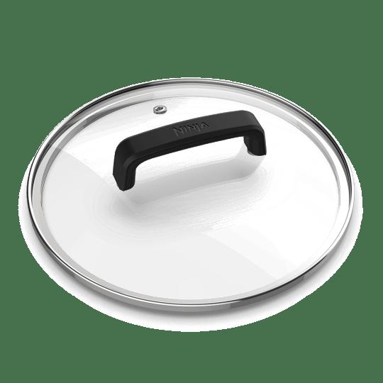 Foodi Glass Lid product photo