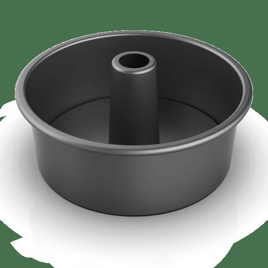 Foodi® Tube Pan product photo