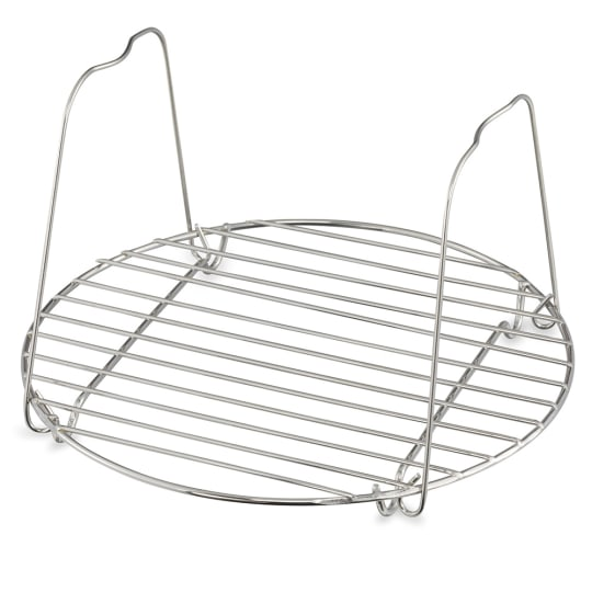 Ninja® Instant Cooker Steam Rack product photo