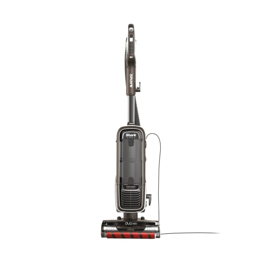 Shark® APEX®DuoClean® with Self-Cleaning Brushroll Powered Lift-Away® Upright Vacuum product photo