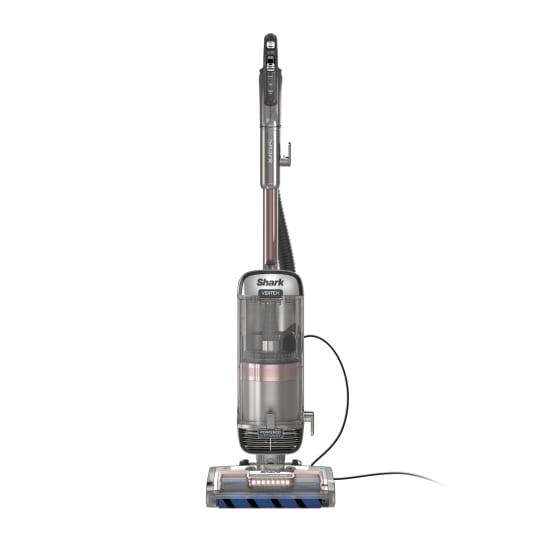 Shark® Vertex DuoClean® PowerFins Upright Vacuum product photo