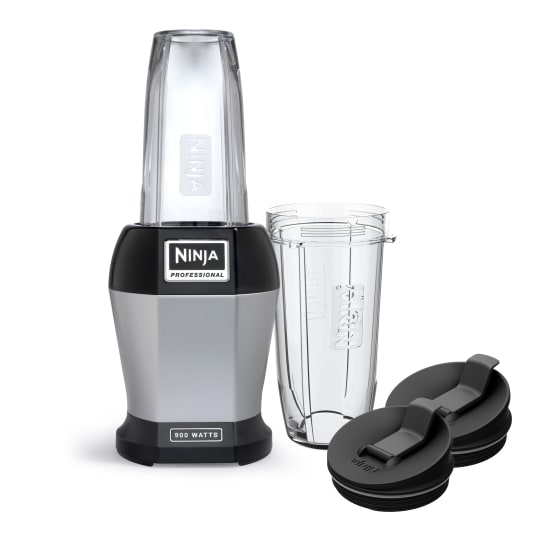 Nutri Ninja® Pro product photo