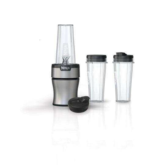 Ninja® Nutri-Blender Plus product photo