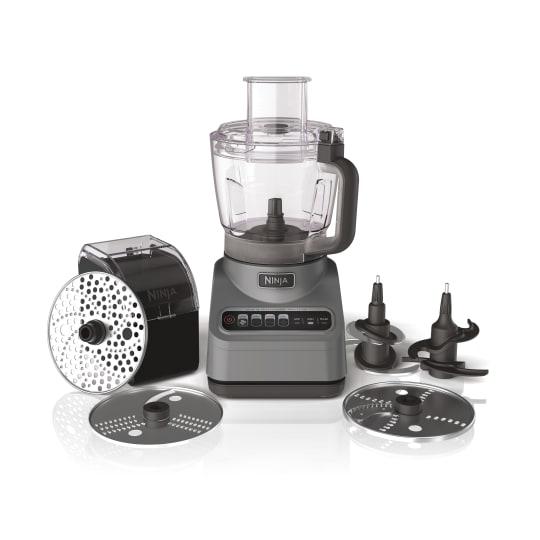 Ninja® Professional Food Processor System product photo
