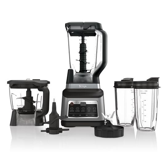 Ninja® Professional Plus Kitchen System with Auto-iQ® product photo