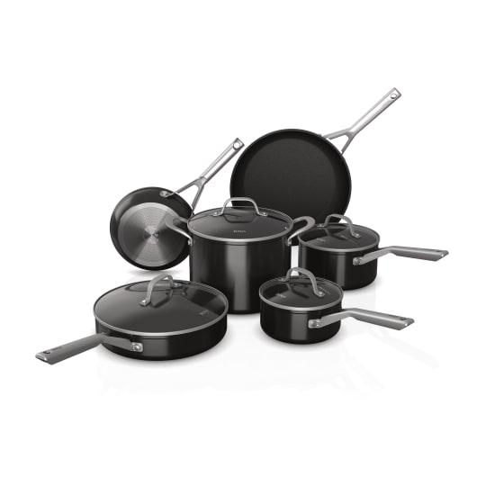 Ninja™Foodi™NeverStick™ 10-Piece Cookware Set product photo